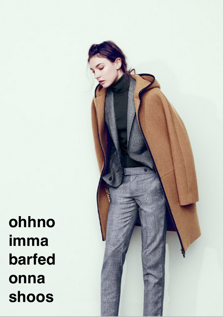 http://drunkjcrew.tumblr.com/
